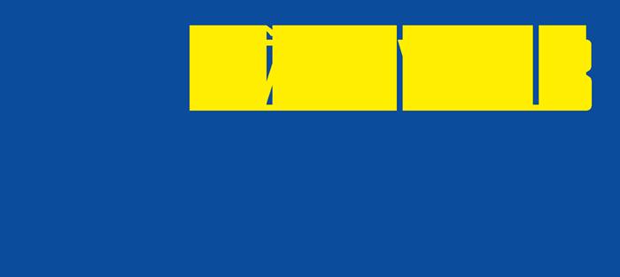 Bežecký klub Opalisko
